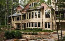 Sunflower Lodge Exterior